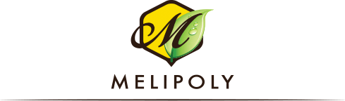 Melipoly - Organic and Pure Honey Supplier