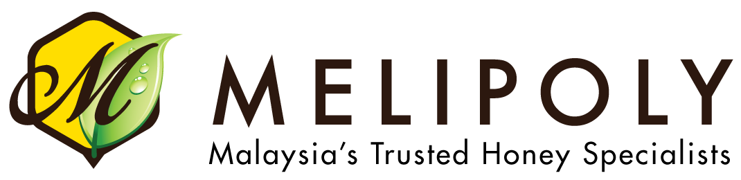 Melipoly